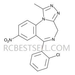 Etizolam – RCB online