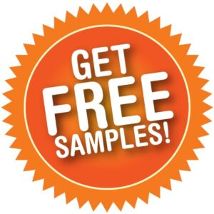 free research chemicals samples