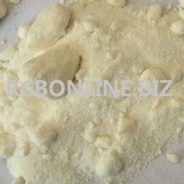 Clonazolam – RCB online